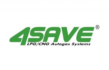 4SAVE - газовый электронный блок будущего!