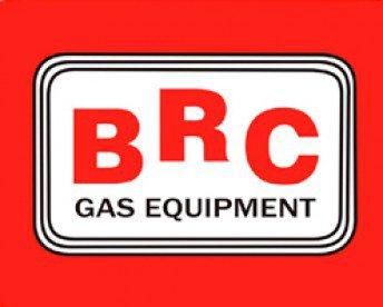 Газовое оборудование BRC