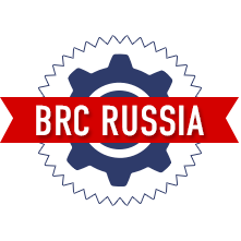 BRC Russia